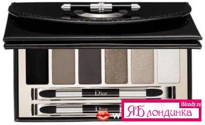 Коллекция New Look Automne от Dior