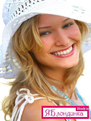5 простых способов выглядеть моложе