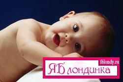 В какой стране безопасно рожать