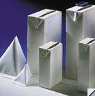 Секрет 5: Варенье можно хранить не только в стеклянной банке