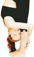 Пять заблуждений фитнеса