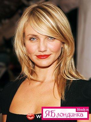 Топ 10: Самые высокооплачиваемые актрисы Голливуда