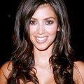 Горячая красотка Ким