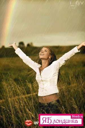 ТЕСТ: Умеешь ли ты ценить радости жизни?