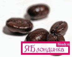 Готовим вкусный кофе...