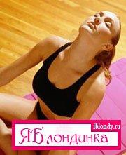 Бодифлекс: худейте с пользой!